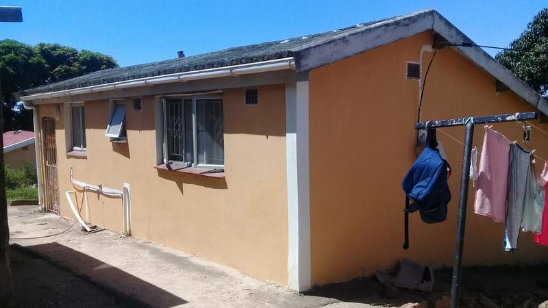 Property For Sale in Umlazi C, Umlazi 9