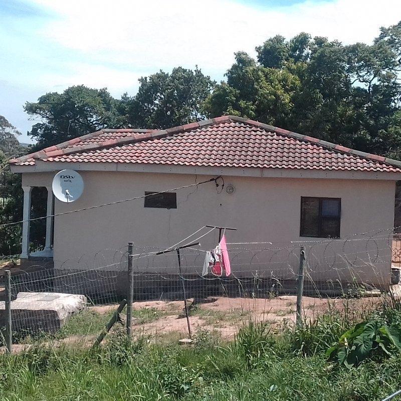 Property For Sale in Kwamakhutha, Kwamakhutha 2