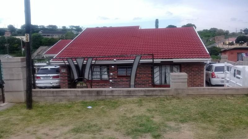 Property For Sale in Umlazi H, Umlazi 1