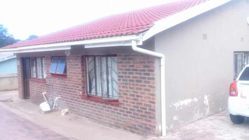 Property For Sale in Umlazi H, Umlazi 2