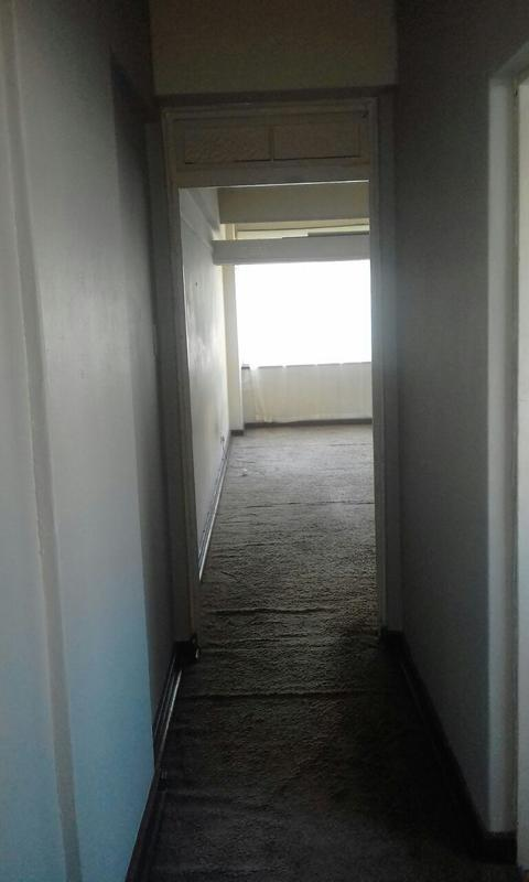Property For Sale in Durban Cbd, Durban 8
