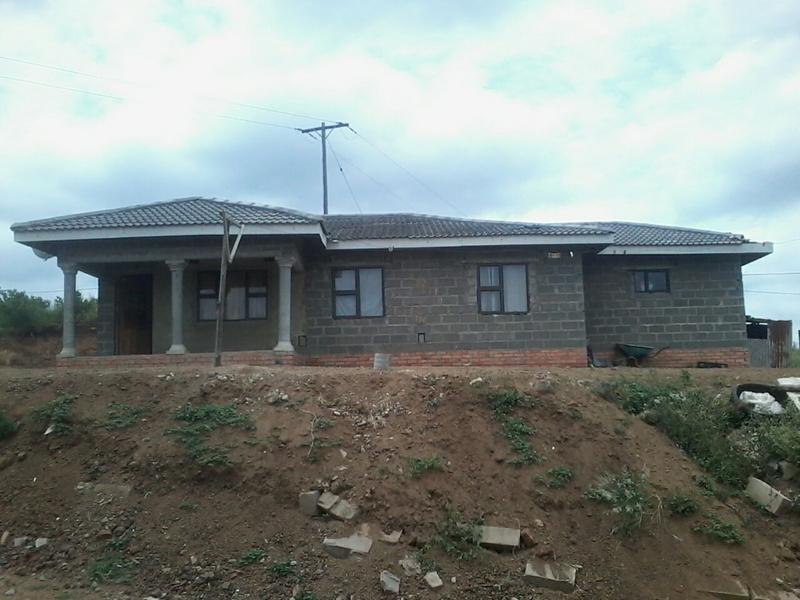 Property For Sale in Mtubatuba, Mtubatuba 2