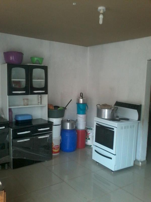 Property For Sale in Mtubatuba, Mtubatuba 4