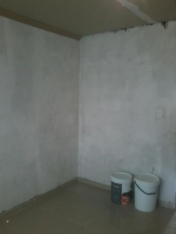 Property For Sale in Mtubatuba, Mtubatuba 5