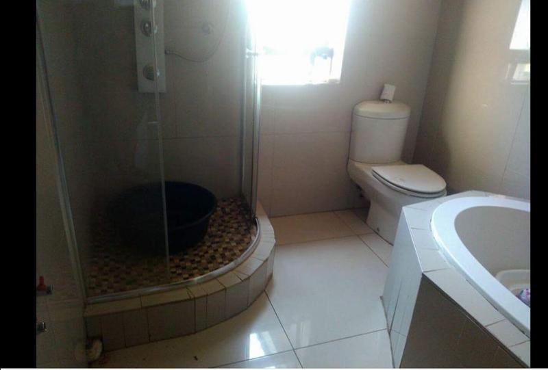 Property For Sale in Inanda, Inanda 3
