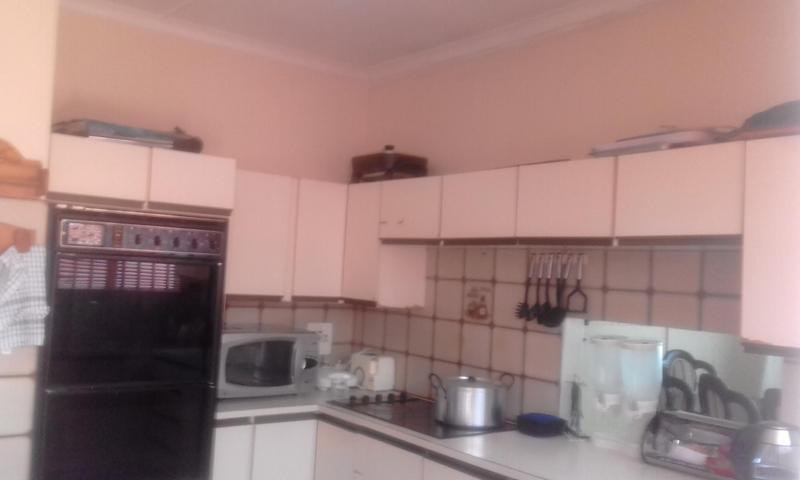 Property For Sale in Durban, Durban 3