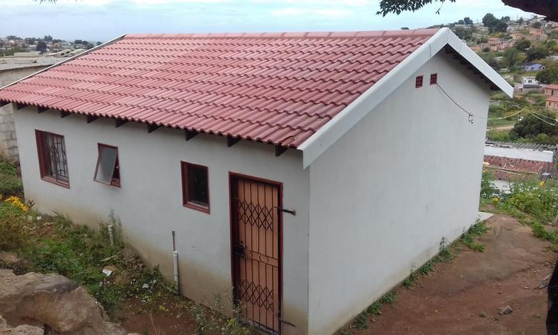 Property For Sale in Ntuzuma, Ntuzuma 1