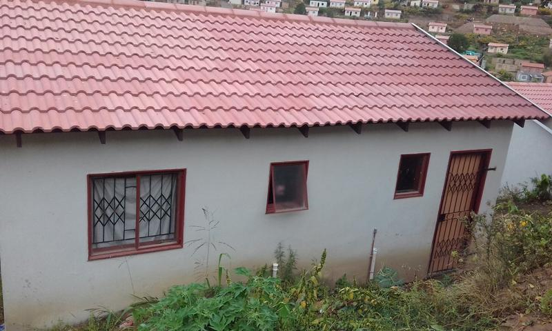 Property For Sale in Ntuzuma, Ntuzuma 2