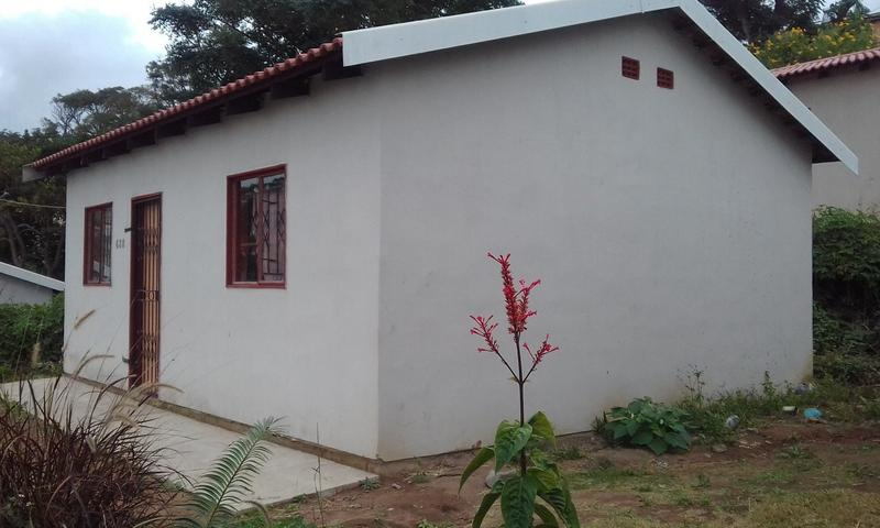Property For Sale in Ntuzuma, Ntuzuma 3