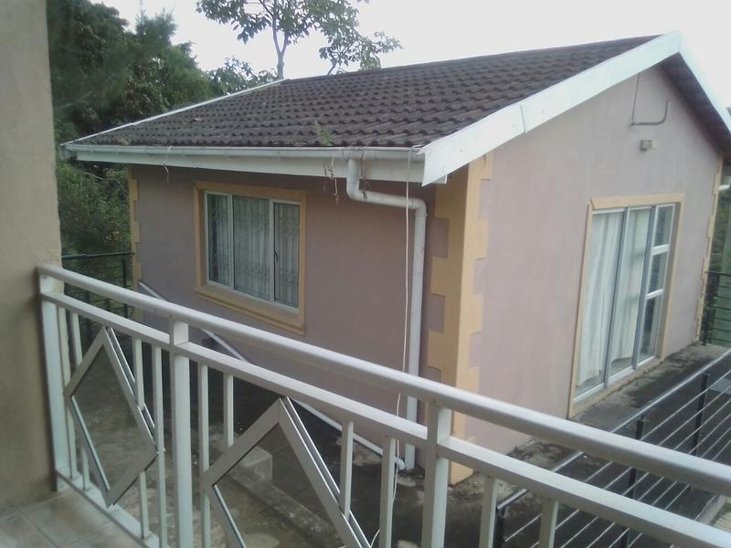 Property For Rent in Queensburgh, Queensburgh 1