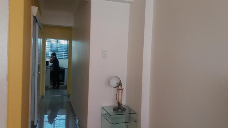 Property For Rent in Durban Cbd, Durban 5