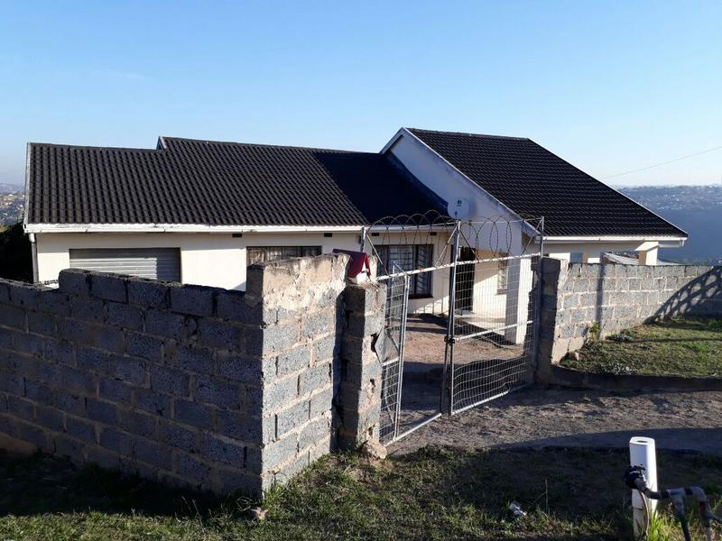 Property For Sale in Umlazi Bb, Umlazi 2