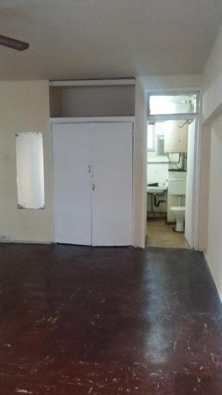 Property For Rent in Durban Cbd, Durban 3