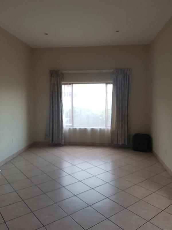 Property For Rent in Centurion, Centurion 8