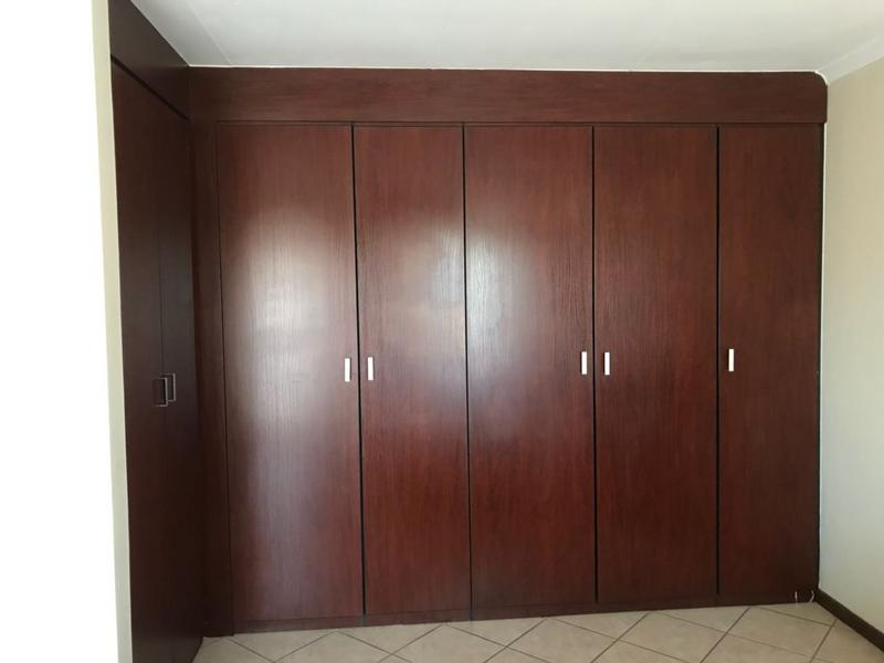 Property For Rent in Centurion, Centurion 11