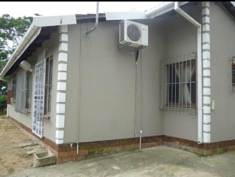 Property For Sale in Woodlands, Durban 1
