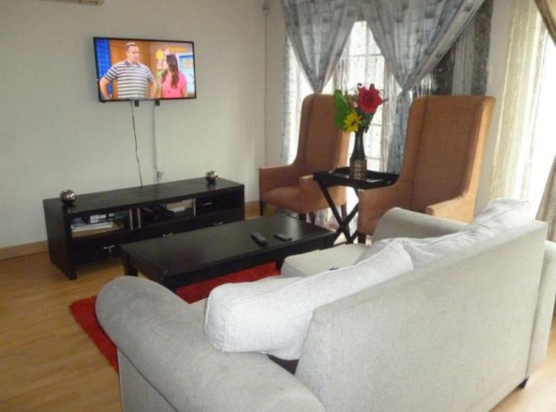 Property For Sale in Woodlands, Durban 5