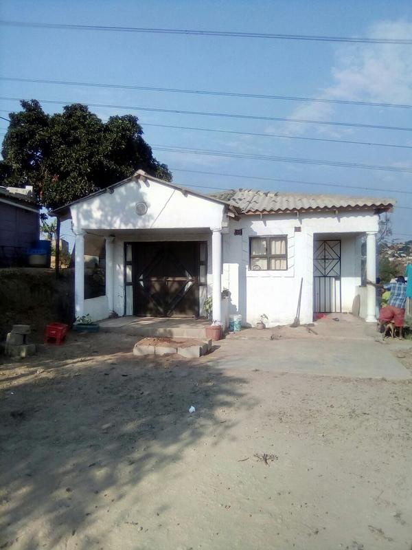 Property For Sale in Isipingo, Durban 1