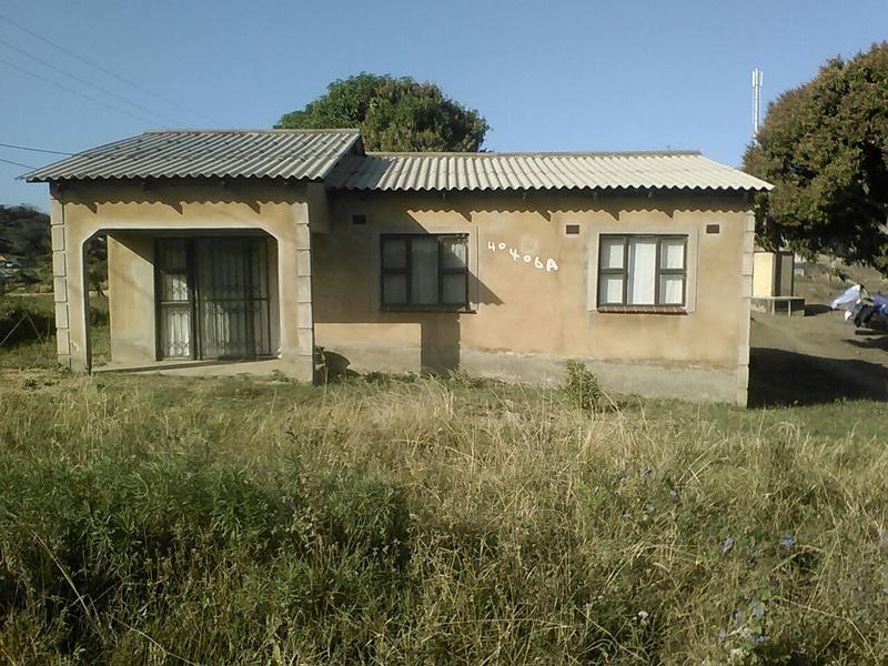 Property For Sale in Kwamakhutha, Kwamakhutha 1