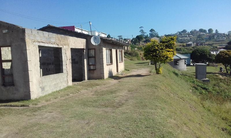 Property For Sale in Folweni, Folweni 7