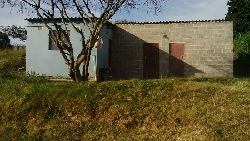 Property For Sale in Molweni, Molweni 1