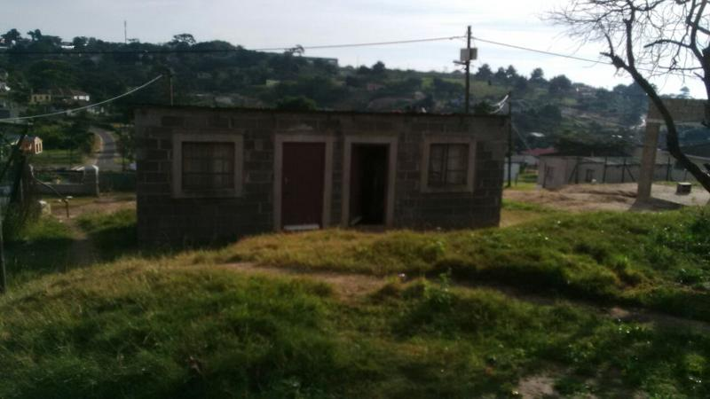Property For Sale in Molweni, Molweni 2