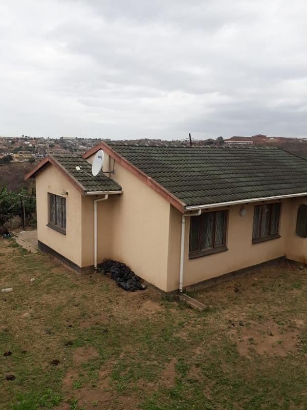 Property For Sale in Ntuzuma F, Ntuzuma 2