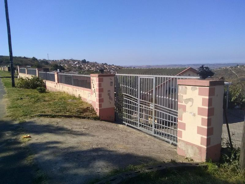 Property For Sale in Ntuzuma F, Ntuzuma 10