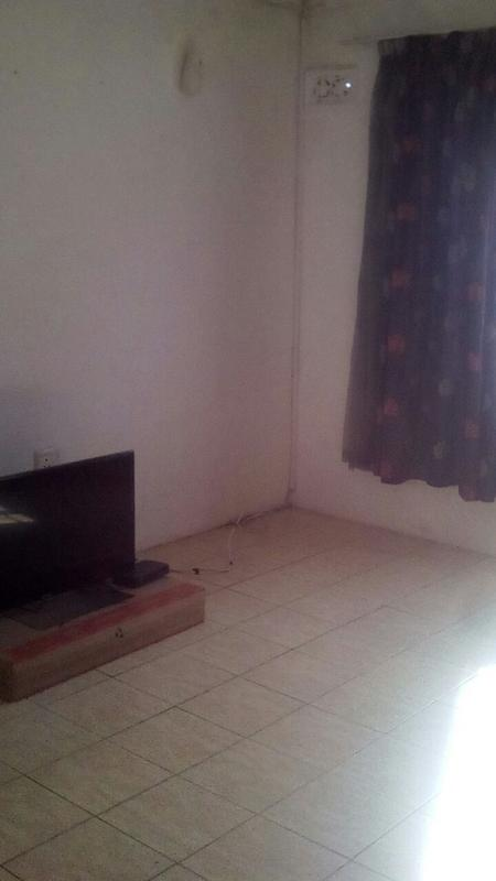 Property For Rent in Isipingo Hills, Durban 4