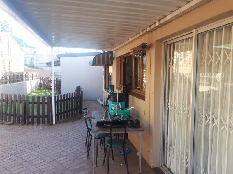 Property For Sale in Bluff, Durban 7