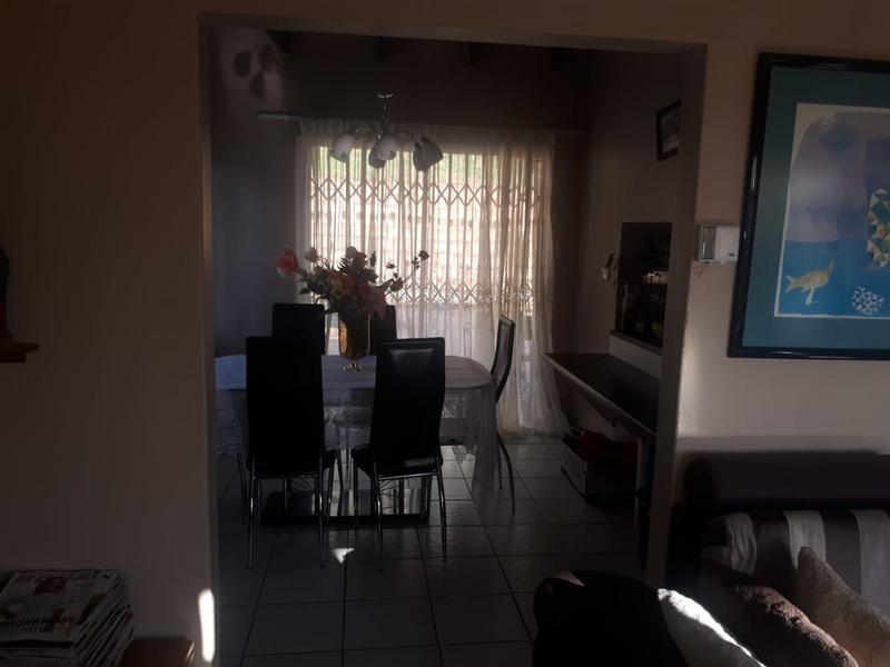 Property For Sale in Bluff, Durban 10