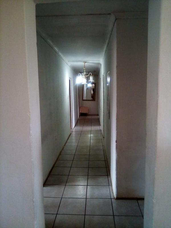 Property For Sale in Umgababa, Umbumbulu 12