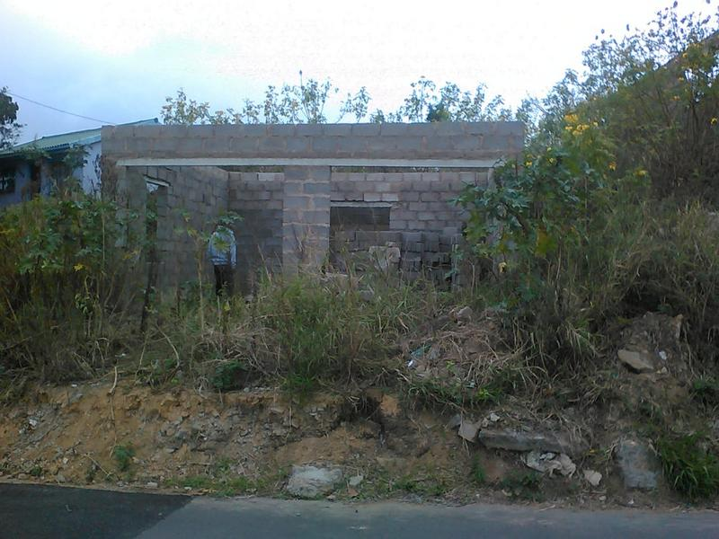 Property For Sale in Illovo, Kingsburgh 1