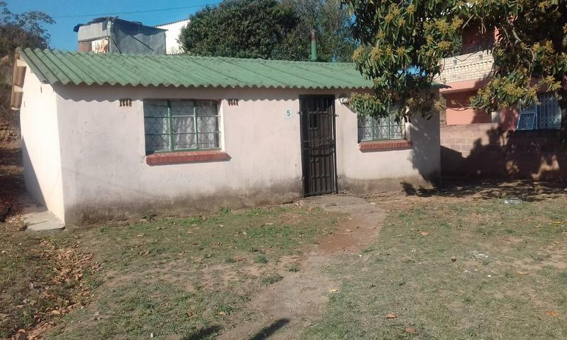Property For Sale in Umlazi K, Umlazi 2