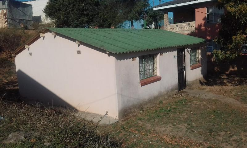 Property For Sale in Umlazi K, Umlazi 3