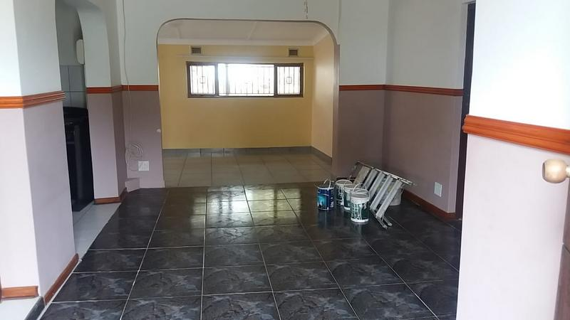 Property For Rent in Kingsburg, Amanzimtoti 7