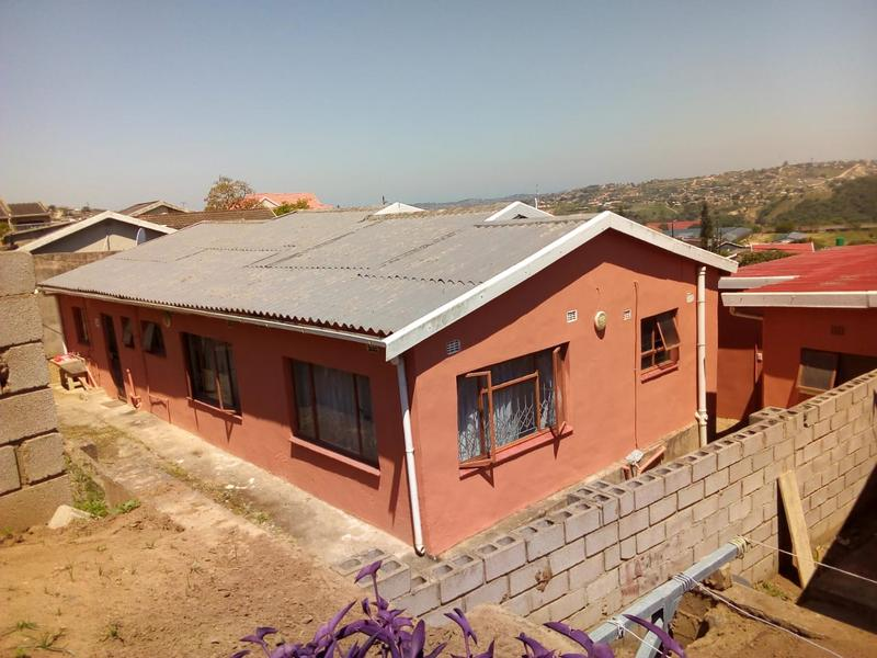 Property For Sale in Umlazi Bb, Umlazi 3