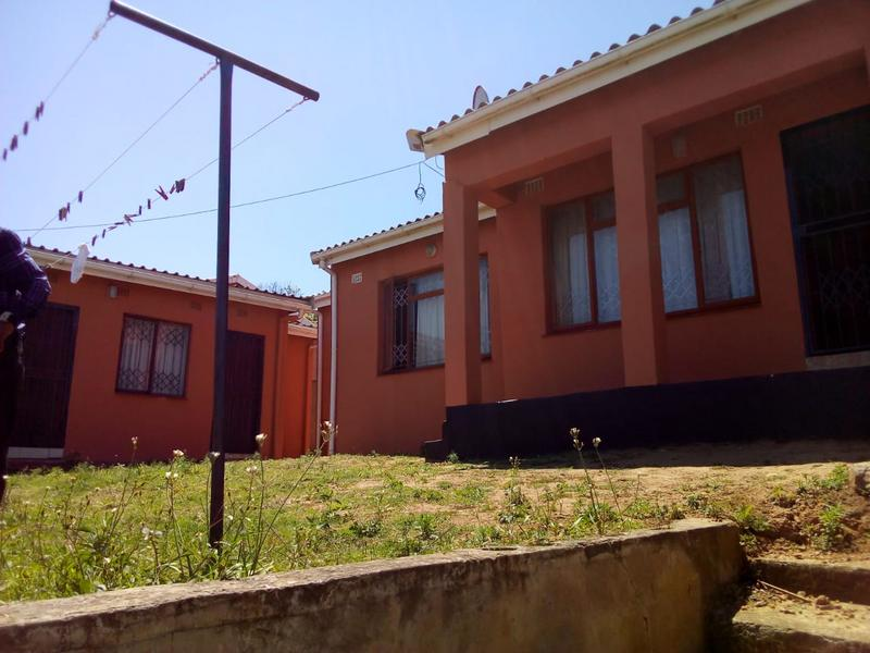 Property For Sale in Umlazi Bb, Umlazi 4