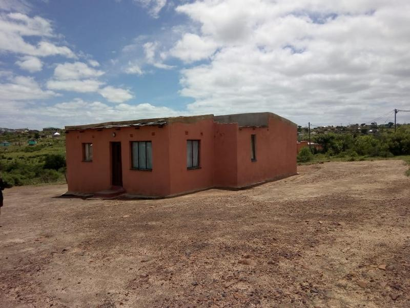 Property For Sale in Ulundi, Ulundi 1
