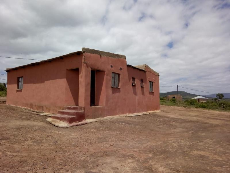 Property For Sale in Ulundi, Ulundi 2