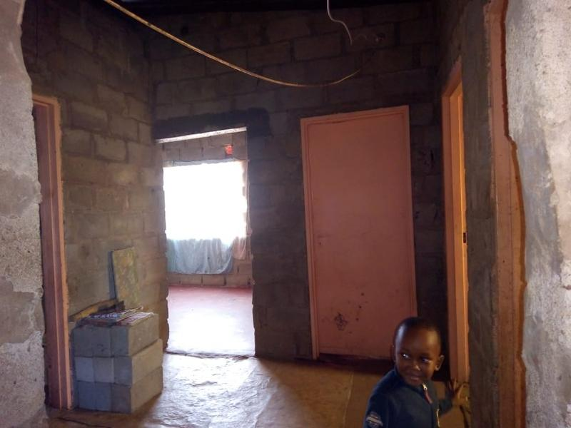 Property For Sale in Ulundi, Ulundi 7