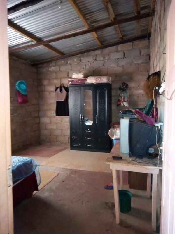 Property For Sale in Ulundi, Ulundi 8