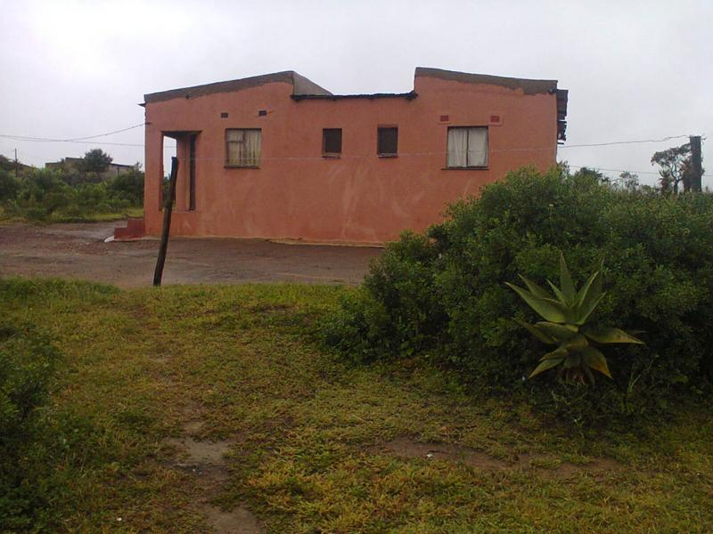 Property For Sale in Ulundi, Ulundi 10