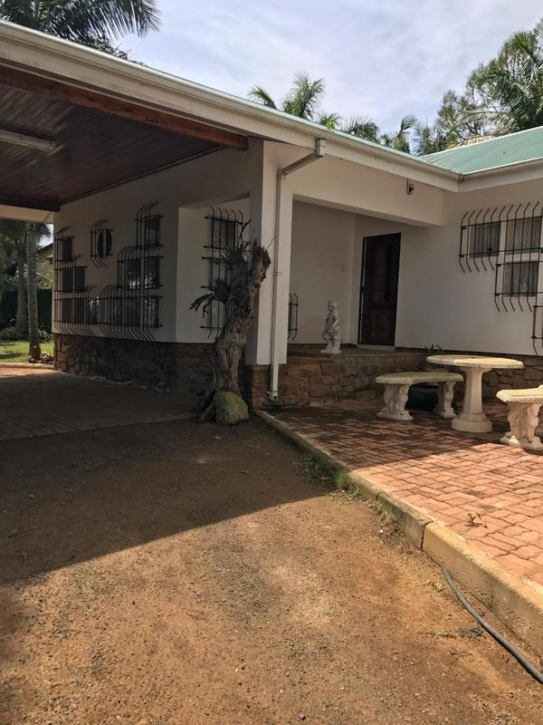 Property For Sale in Melmoth, Melmoth 6