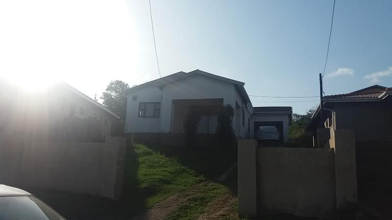 Property For Sale in Illovo, Kingsburgh 11