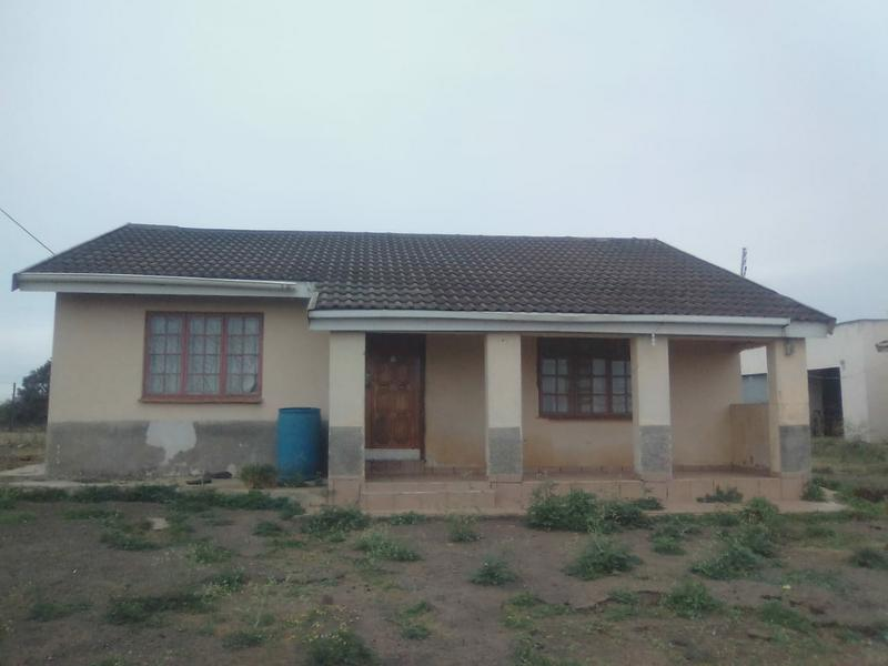 Property For Sale in Empangeni, Empangeni 1