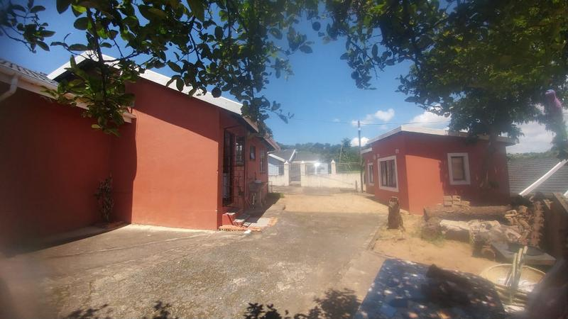 Property For Sale in Ntuzuma C, Ntuzuma 1