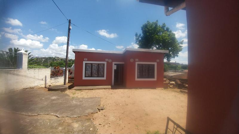 Property For Sale in Ntuzuma C, Ntuzuma 2