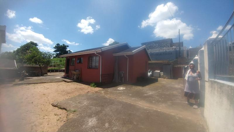 Property For Sale in Ntuzuma C, Ntuzuma 3