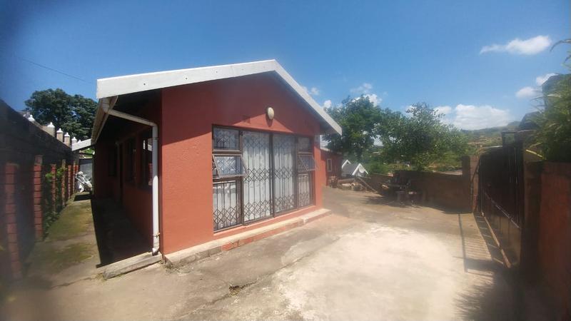 Property For Sale in Ntuzuma C, Ntuzuma 4